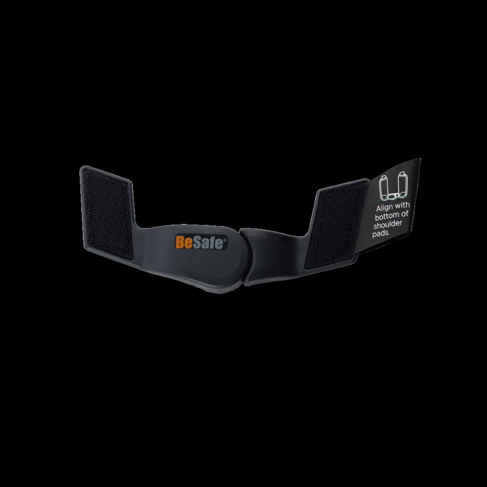 belt guard produktbilde